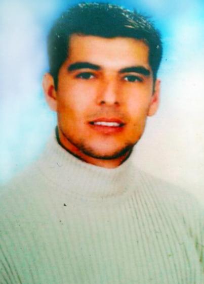 Barış Yıldız – HKP Aydın Büyükşehir Belediye Başkan Adayı Barış Yıldız, 26.05.1977 Tarihinde eğitimci babanın oğlu olarak İzmir'de doğdu. İlkokulu bitirdikten sonra hayat şartlarının ağırlığı ve ekonomik sıkıntılar sonucu […]