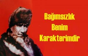 Mustafa_Kemal_