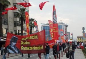 cumhuriyet_izmir