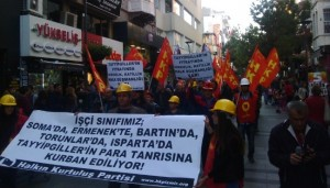 isci_sinifi_eylem_karsiyaka