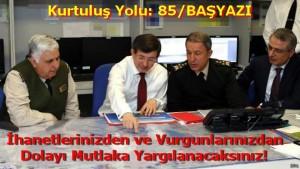 HKP_kurtulus_yolu_basyazi_85