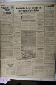 Apocular-haber-9-Ekim-1979_01