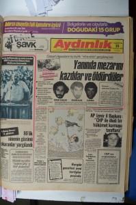 Apocular-ihbar-2-23-Haziran-1979_02