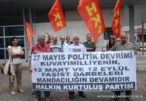 27_mayis_2015_HKP İzmir