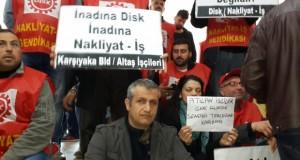 Disk-Nakliyat_is_