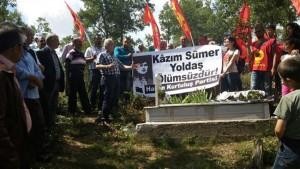kazım sümer_HKP