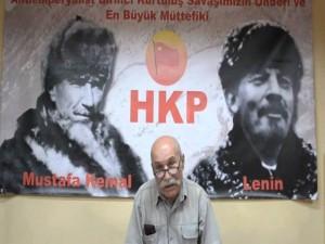 HKP_Genel_Baskani