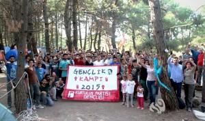 HKP_gençlik_kampı