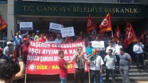 nakliyat-is_cankaya_belediyesi