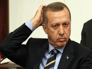 tayyip_erdogan_AYM_de_HKP