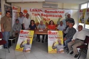 HKP izmir M.V. adayları (1)
