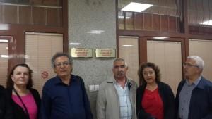 HKP_İzmir_C_Başsavcılığı