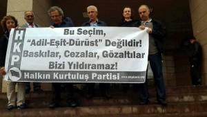 HKP_izmir_İsecim_kurulu