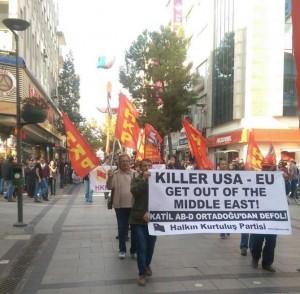 İzmir_HKP_G20_