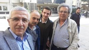 İzmir_emniyet