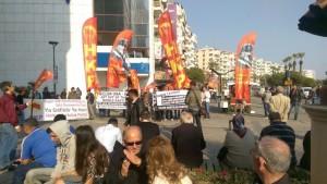 G20_İzmir_HKP