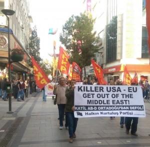 G20_HKP_İzmir
