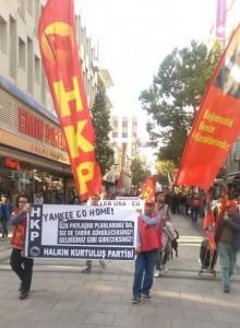 G20_HKP_İzmir_01