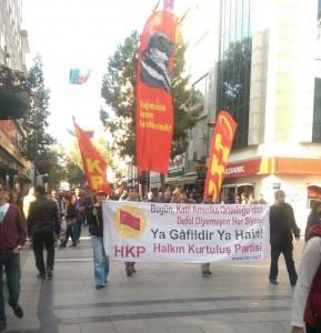G20_HKP_İzmir_02