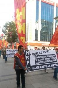 G20_HKP_İzmir_03