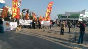 G20_HKP_İzmir_04