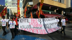 HKPden-G20-protestosu-