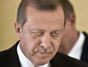 erdogan_secim_sonrasi-300x228
