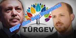 _turgev