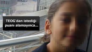 teog_bursa_