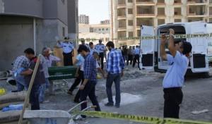 insaatta-is-cinayeti-3-isci-yasamini-yitirdi