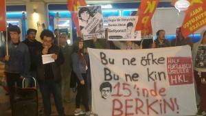 berkin 1mart 2016