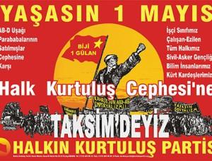Taksimdeyiz-afişi-300x228 (1)