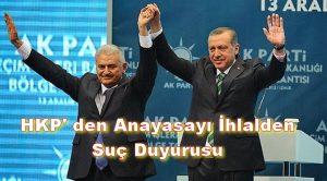erdoğan-binali-