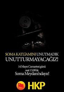 soma_katliamı_2_yıl