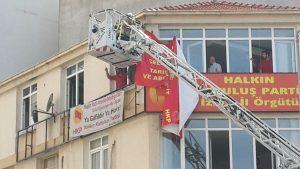 İzmir Resim 1
