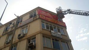 İzmir Resim 2