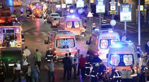 havalimani-saldırısı_HKP