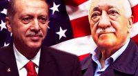 15 Temmuz gecesi yaşanan Fethullah-Tayyip kapışmasında esasında kimler kazandı, kimler kaybetti? Görünüşe aldananlar belki bu da sorulur mu? Oportada duruyor kazanan da, kaybeden de. Kaybeden Fethullah Cemaati, kazanansa AKP'giller'dir, diyebilir. […]