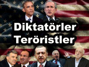 diktatörler_teröristler_HKP