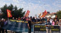 13 Mayıs 2013'te Manisa'nın Soma ilçesinde gerçekleşen 301 işçinin hayatını kaybettiği katliamın Akhisar'da görülen davasının dokuzuncu duruşması bugün başladı. Sabah saatlerinde adliye önünde toplanan madenci ailelerine davayı başından beri kararlıca […]