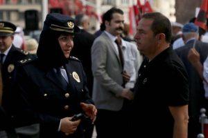 türban-polis-HKP