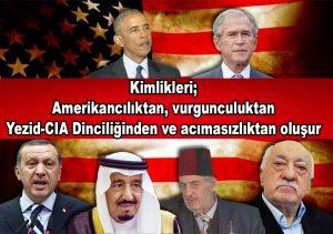 amerikanci-vurguncular_hkp