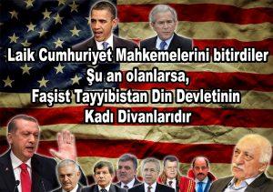 din-devleti_hkp