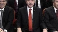 Halkın Kurtuluş Partisi, avukatları aracılığıyla, AKP'giller hakkında FETÖ'ye yardım yataklık eylemlerinden dolayı suç duyurusunda bulundu. AKP ile FETÖ'nün eylem ve amaç birliği halinde bugünlere geldiğini delilleriyle ortaya koyan Kurtuluş Partili […]