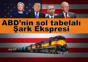 abdnin-sol-tabelali-sark-ekspresi_hkp