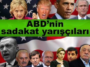 abd-nin-sadakat-yariscilari_hkp