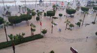 Günlerdir devam eden yoğun yağmur, dün, 29 Aralık sabahı 8.30 civarı korkunç bir sele dönüşerek, Mersin ve ilçelerinde hayatı felç etmiş, iki insanımız ne yazık ki hayatını kaybetmiş, üç kişinin […]