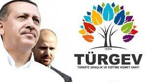turgev_hkp