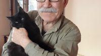 HKP Genel Başkanı ve melek eşi emekli öğretmen Hacer Ankut Yoldaş'ımız hakkında, kedilere ve sokak hayvanlarına baktığı için, hayvan, ağaç, doğa ve insan sevgisinden nasibini almamış AKP'giller'den bazı komşularının düzmece […]