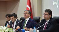 AKP'giller'in MEB'inin son kalpazanlığı: 2017 Taslak Programı Perşembenin gelişi çarşambadan belliydi! AKP'giller'in sözde sendikası Eğitim Bir Sen'in, sözde akademisyen ve sözde öğretmenlerle yaptığı çalıştay sonucunu basınla paylaşmasının hemen ardından ne […]